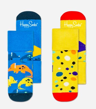 happy socks bimbi
