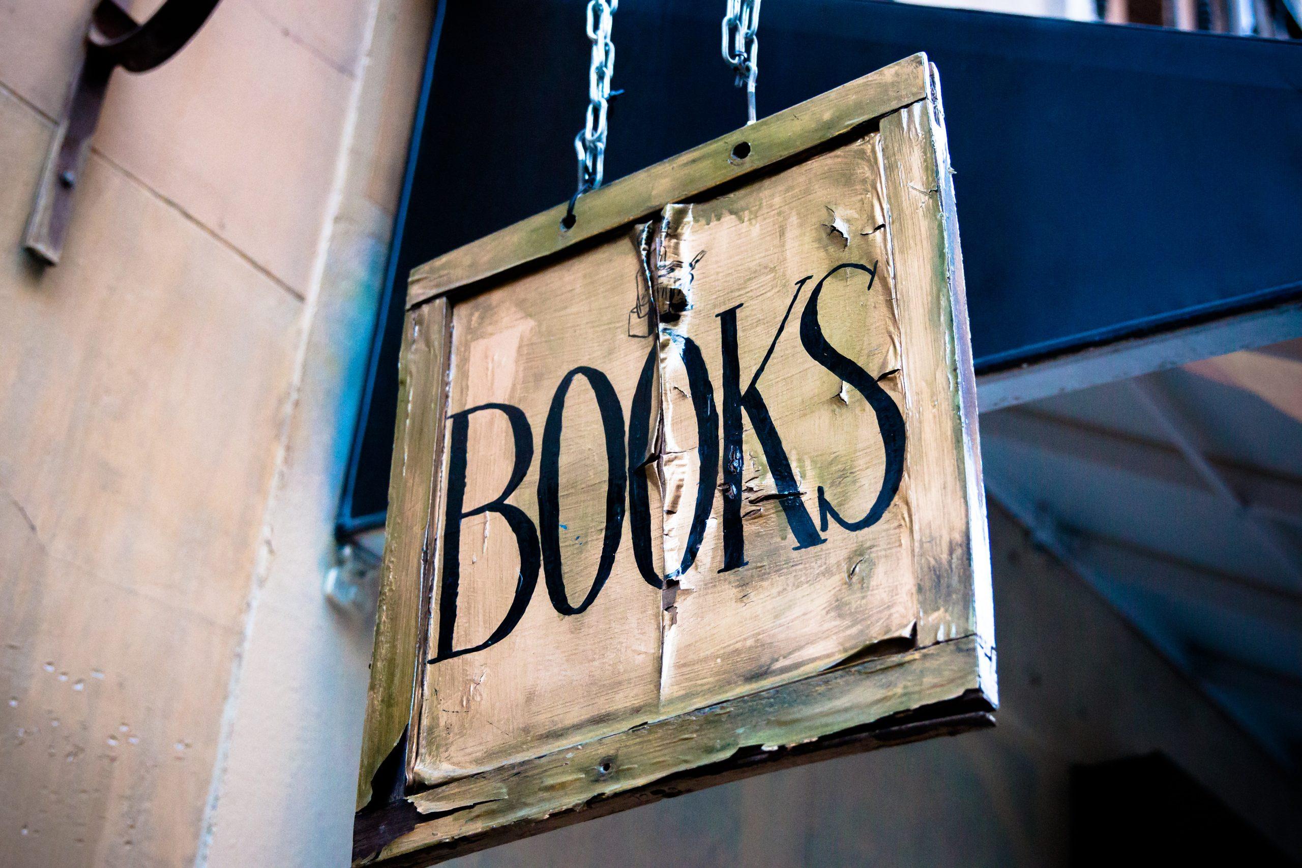 La lettura non si ferma: 5 bellissime librerie aperte a Milano