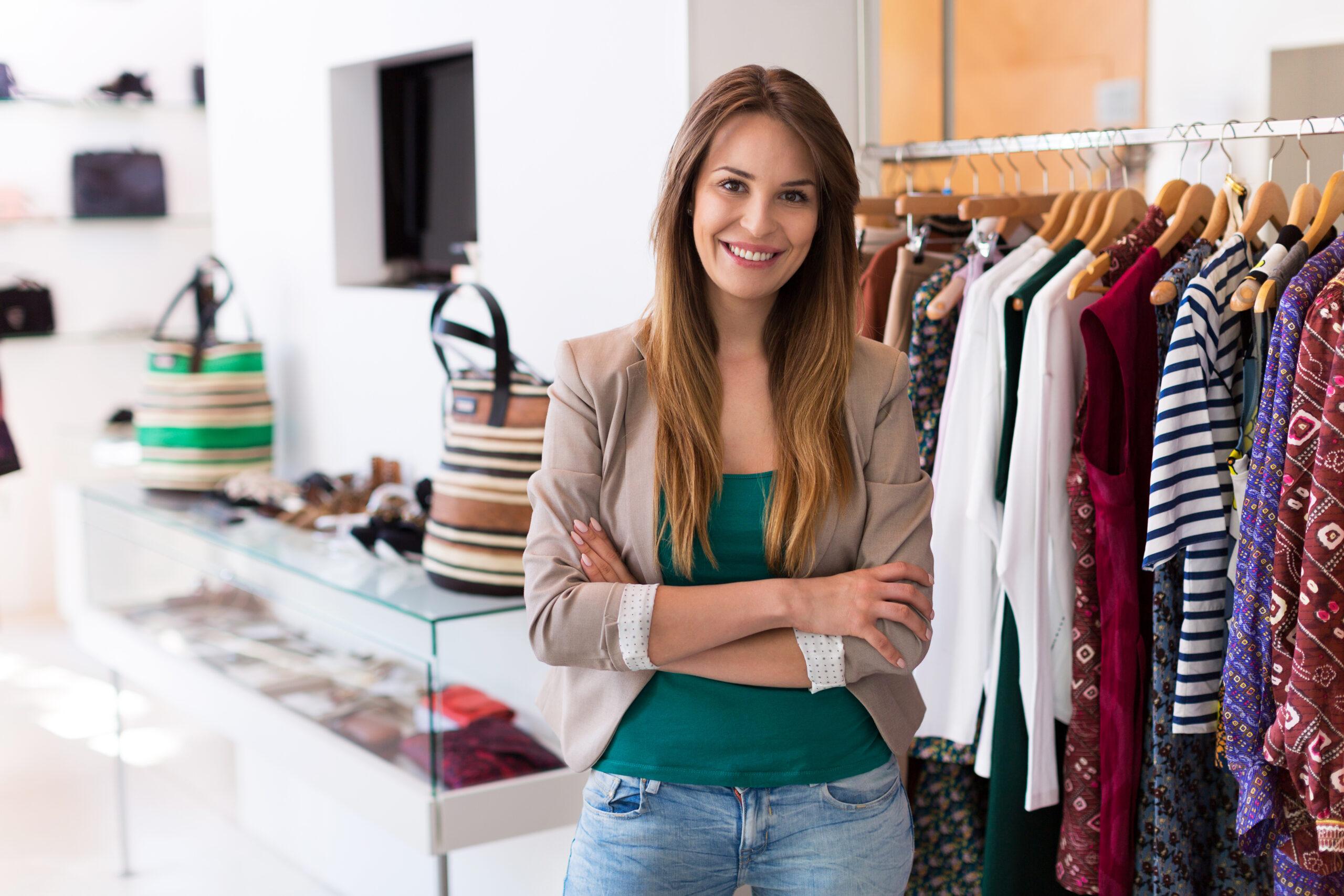 Quali sono le più importanti qualità che deve avere un venditore?